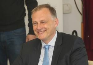 """Poslodavci se prepali Viškovićeve izjave: """"Koliko imamo para, toliko i plaćamo radnike"""""""