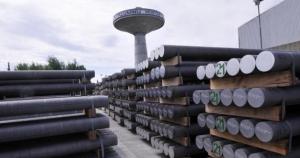 Uprava Aluminija: Otpremnine su neupitne i više nego zaslužene