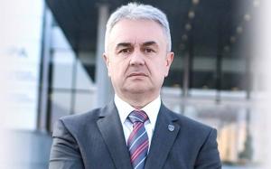 Bira se novi direktor SIPA-e