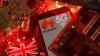 Švedska zabrana 5G opreme kineskih Huaweija i ZTE-a