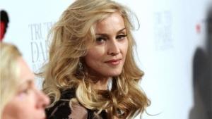 """Madonna se obrušila na Instagram: """"Osmišljen je da se osjećate loše"""""""