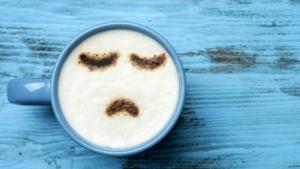 Danas je najdepresivniji dan u godini tzv. plavi ponedjeljak