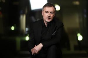 Puhovski: Škoro želi biti Tuđman 21. stoljeća, dolazi po modelu Aleksandra Karađordževića