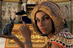 Kako je zaista izgledala Kleopatra?