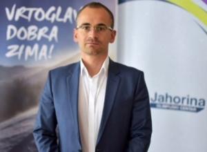 Ljevnaić o mućkama Skijaškog saveza BiH: Pozvao ih da odgovore zašto je odgođen Evropski kup u alpskom skijanju