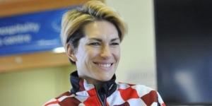 Bivša skijašica Nika Fleiss jača sportski marketing