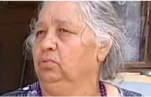 Prodala kćer za 99.000 KM, a mlađu za samo 10.000