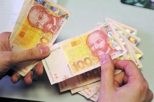 Nova Vlada Hrvatske najavila smanjenje poreza na dohodak, prosječna plaća raste 270 kuna