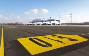 Novo normalno: Novi modeli poslovanja na aerodromima