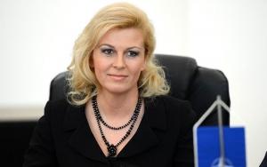 Što to znači izvući Hrvatsku iz regiona, kad su naši ključni gospodarski partneri upravo naši susjedi, Slovenija, BiH i Srbija, osim Italije i Njemačke?
