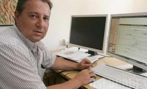 Seizmolog o zemljotresima u regionu
