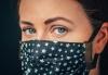 Maske na Ustavnom sudu: Sarajevska advokatica traži sudsko preispitivanje odluke o nošenju maski