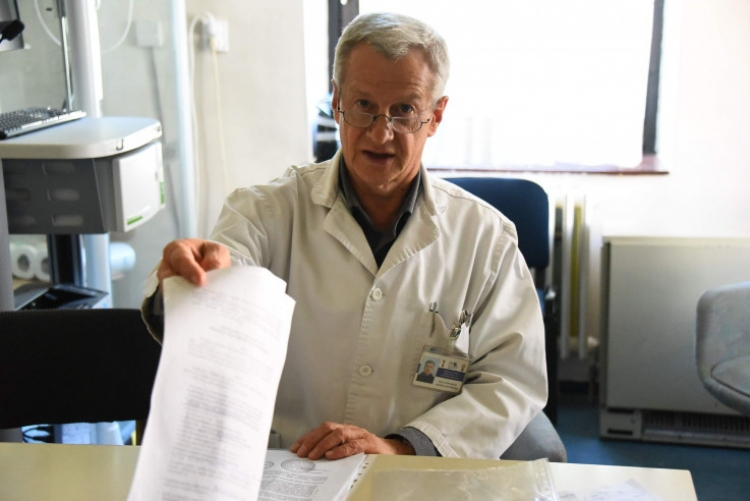 Bez dogovora između resornog ministarstva i zdravstvenih radnika