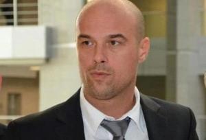 Tegeltija: Plasiraju se manipulativna tumačenja Zakona o VSTS