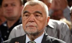 Mesić: Postoje oni koji misle da se granice BiH mogu mijenjati