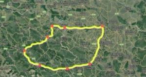 Srbija najavila početak gradnje, BiH ima samo rješenje trase