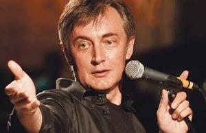 Miroslav Škoro kandidat za predsjednika Hrvatske