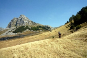 Dvoje planinara smrtno stradalo