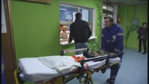 Kizni štab HR vlade zbog koronavirusa: Čekaju se nalazi djevojčice iz Italije u Zagrebu