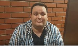 U Hrvatskoj privode zbog satirične pjesmice na Twitteru o fekalijama u Jadranu: Meta Indexov novinar