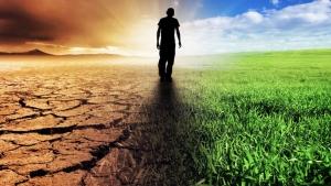 """Stiže """"klimatski aparthejd"""": Siromašni ostaju u zonama teških klimatskih promjena"""