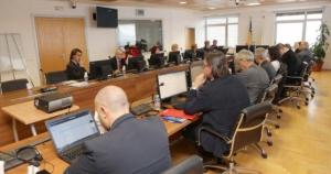 Nezirović pozvao na ostavke u VSTS, ostali članovi Savjeta protiv