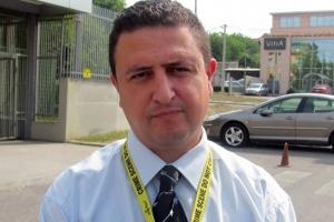 O incidentu na granici BiH i Hrvatske - Tužilaštvo utvrđuje okolnosti