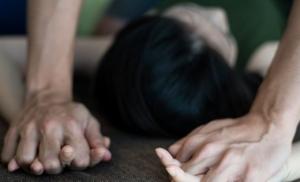 Međimurje: Sin i majka imali odnos, ukućani zvali policiju