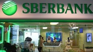 Sberbanka se oglasila nakon hapšenja njenih uposlenika