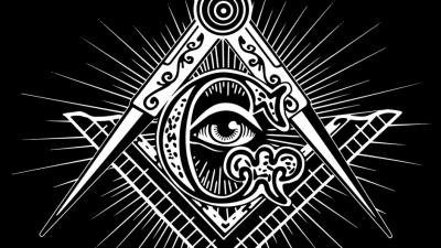 HR: Ko su masoni, čime se bave i koja se poznata imena povezuju s njima?