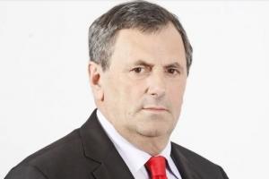 Preminuo Hakija Meholjić