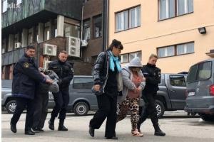 13 uhapšenih zbog heroina u Tuzlanskom kantonu
