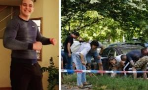 Pucnjava i tuča u redu za šiš ćevap: Među uhapšenim i sin beogradskog mafijaša