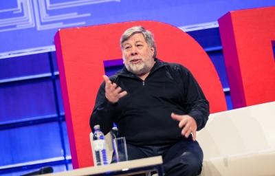 """""""Google Maps za orbitu"""" - Wozniakova svemirska kompanija bit će """"Google Maps za orbitu"""""""