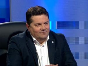 Stevandić: Žele izabrati podobnog Srbina