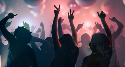 Digitalni noćni klubovi? United We Stream - Platforma u znak solidarnosti sa zatvorenim klubovima na Balkanu