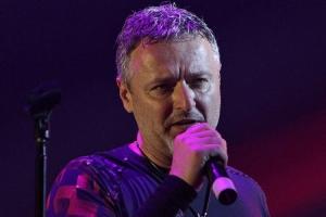 Slovenačko ministarstvo odbrane odbilo da izda dozvolu za koncert Tompsona