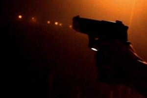 Migrant ubijen dok je provaljivao u kuću u Bileći
