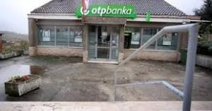 Hrvatski Robin Hud iz banke ukrao 1,5 mil eura pa podijelio prijateljima da imaju za alkohol