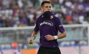 Sve o otmici fudbalera Srbije: Jurili ga po auto-putu, tražili mu novac