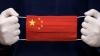 """Kina uhapsila profesora koji je kritikovao kineskog predsjednika i """"kulturu obmane"""" te pristup Kine na početku epidemije"""