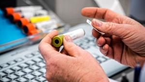 Hrvatska će testirati cijelu populaciju na virus korona
