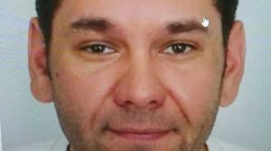 Ubio se napadač iz češke bolnice