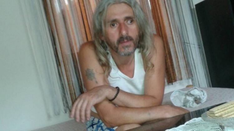 Ispitan ubica policajca Slađenka Tubina: Šabić ćutao na saslušanju