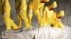 Nigerijski ljekari neće kineske ljekare, odbacili odluku vlade