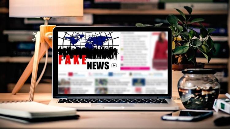 Vijeće za štampu počinje markiranje onlajn medija