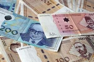 Za subvencionisanje kamata na kredite mladih bračnih parova 139.143 KM