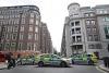 Covid radikalizacija mladih izolacijom - Britanska policija: Covid-19 i izolacija doprinose radikalizaciji mladih