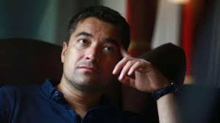 Dragan Markovina za N1: Ulazak Bh. bloka u vlast bi kontaminirao ljevicu