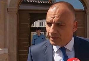 BiH šalje protestnu notu Hrvatskoj